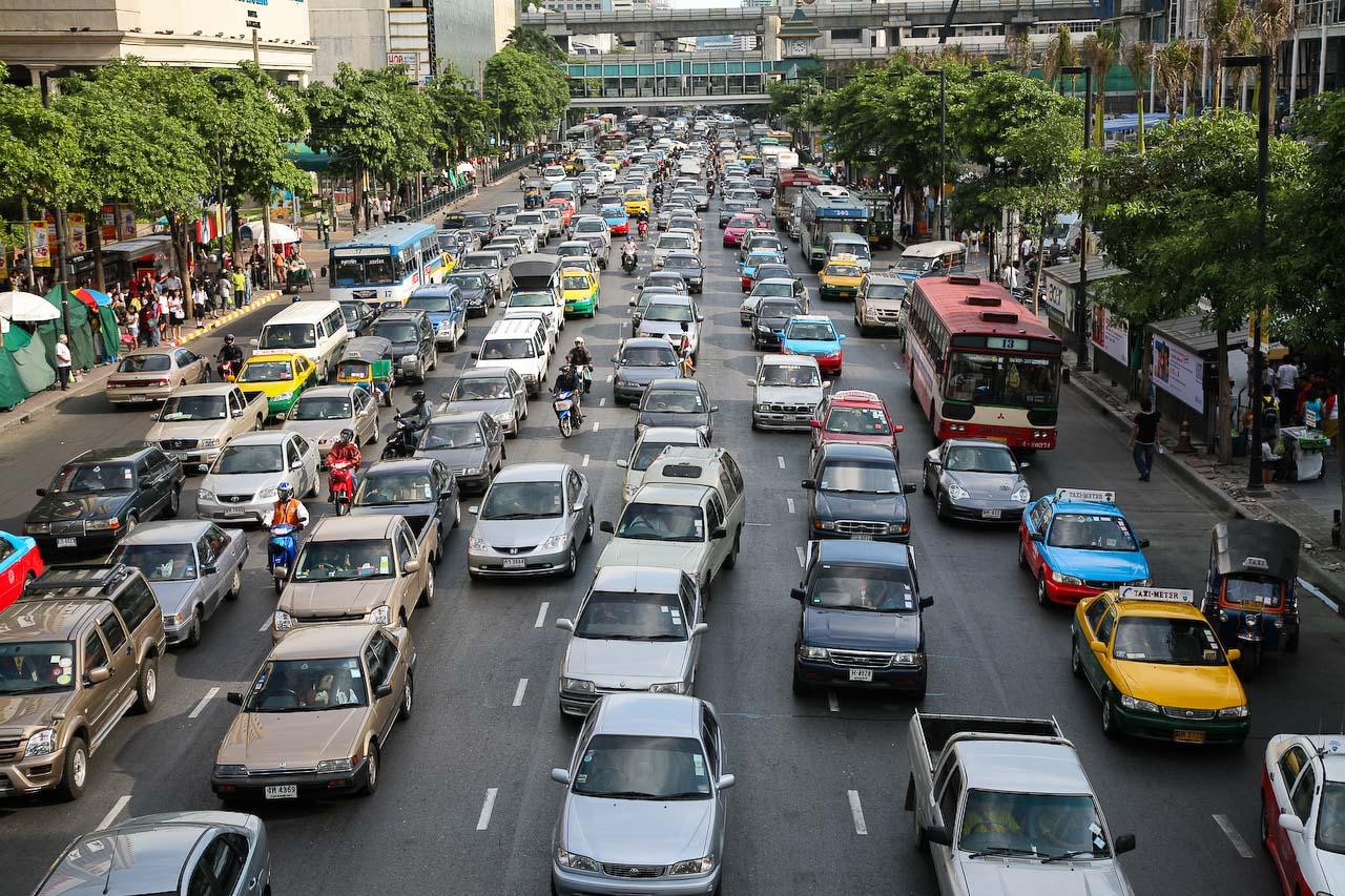 Drymart nez c mo desplazarse por bangkok y no quedarse - Cosas que no se hacen en la cama ...