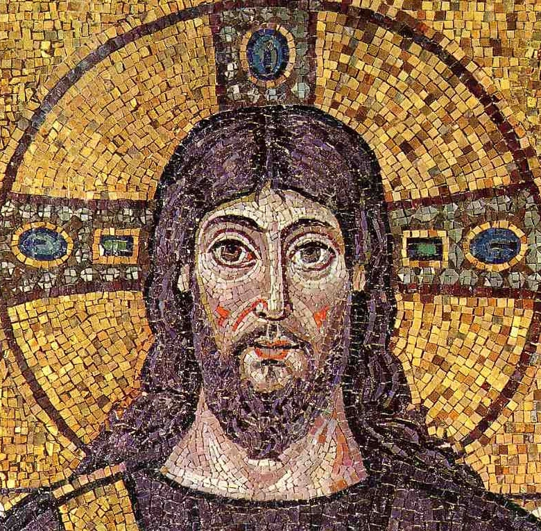 mosaics in early byzantine era Start studying jewish, early christian & byzantine + early medieval & romanesque art learn vocabulary, terms, and more with flashcards, games, and other study tools.