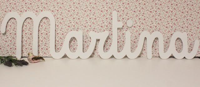 letras-decoracion-infantil
