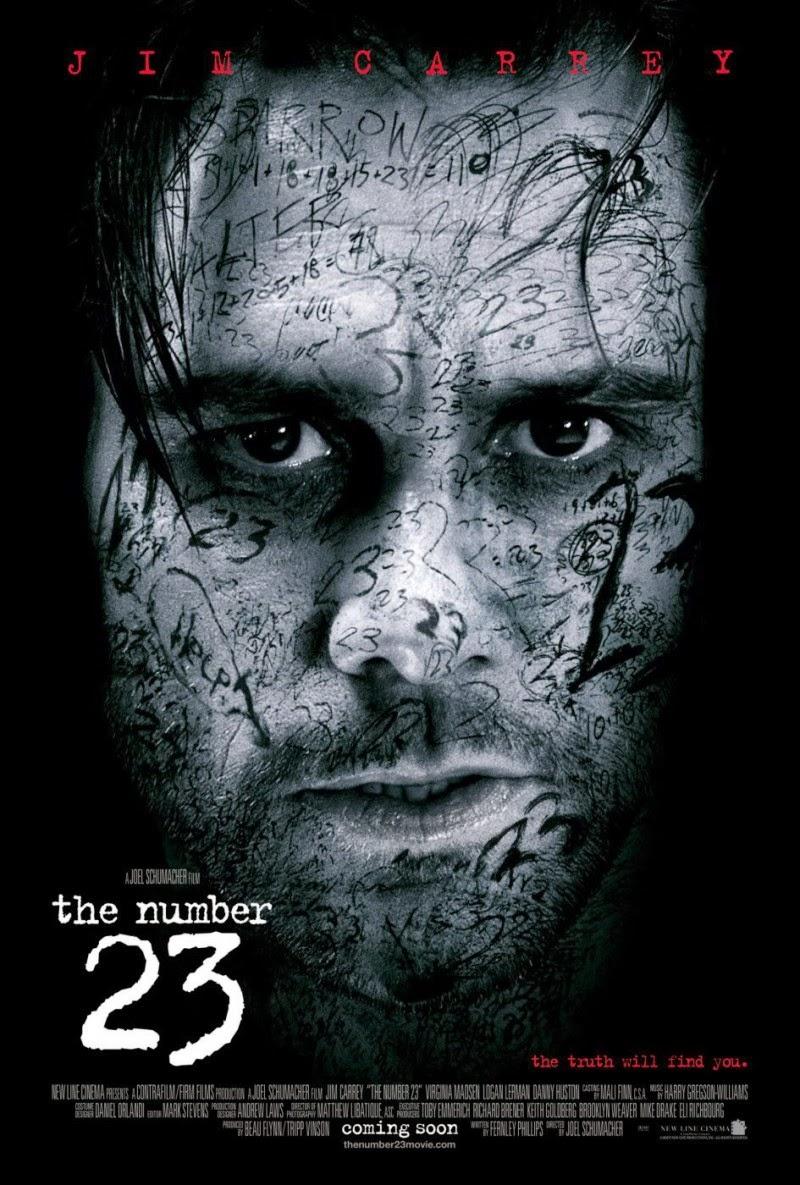 El Numero 23 (2007)