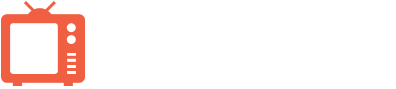 New Movies Download