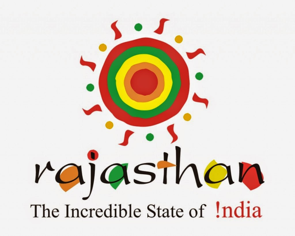 Rajasthan: Incredible State of India