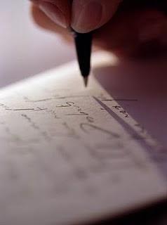 tips pendahuluan penulisan