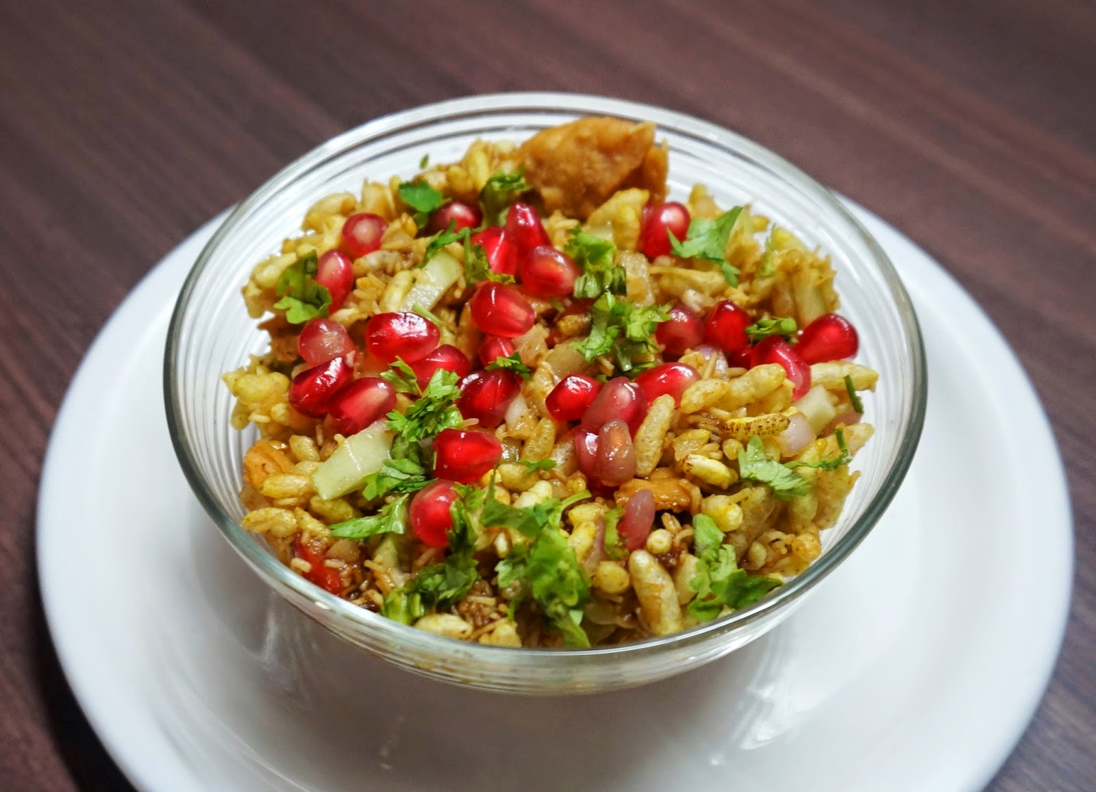Bhel Puri,Indian street food,Puffed rice,chaat,murmure,bhel poori