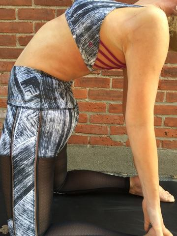 lululemon-hot-to-street-weave-pant