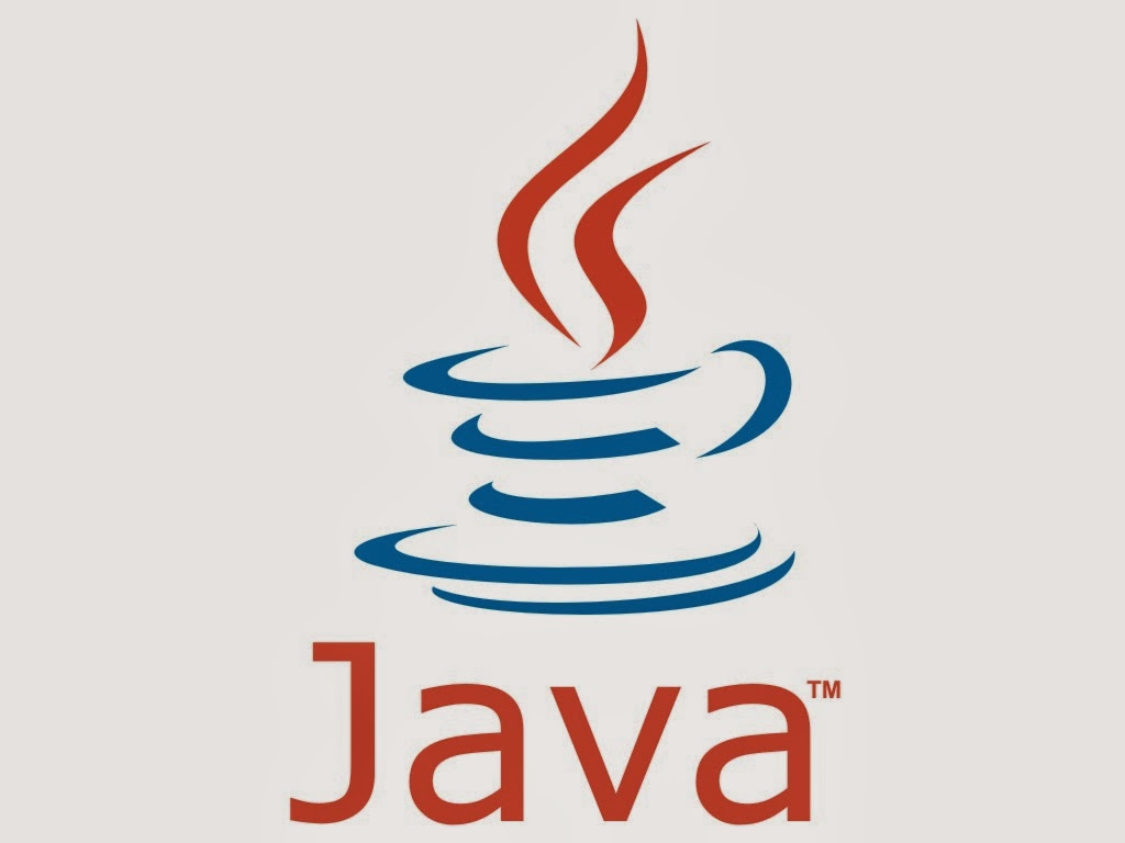 java virtual machine specification pdf