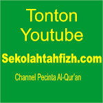Tonton video bermanfaat