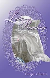 Lady Runaway