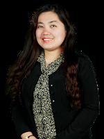 Maria Nerizza Veloso-Liyanage, Author