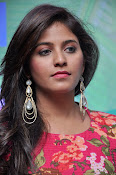 anjali latest glamorous photo gallery-thumbnail-19