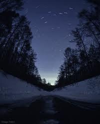 I poeti lavorano di notte ( Alda Merini)
