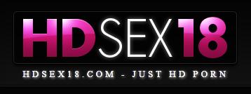 HDSEX18.COM-skillsobeatzpremium.com