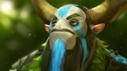 Furion, Dota 2 - Alchemist Build Guide