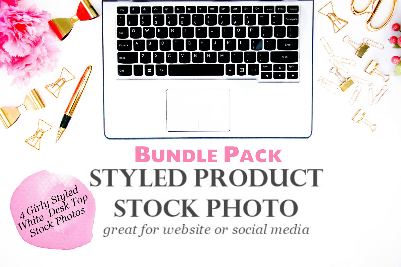 Shop My Stock Photography