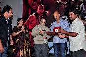 Telugu Movie Oh My God Audio Launch-thumbnail-9