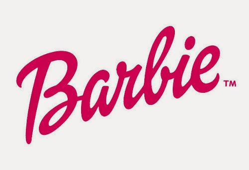Juguetes : Barbie
