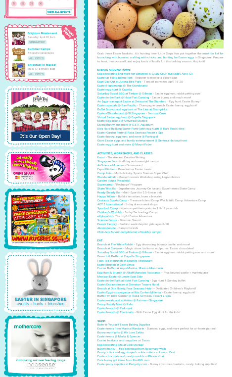 http://www.littlestepsasia.com/singapore/articles/play/easter-sg
