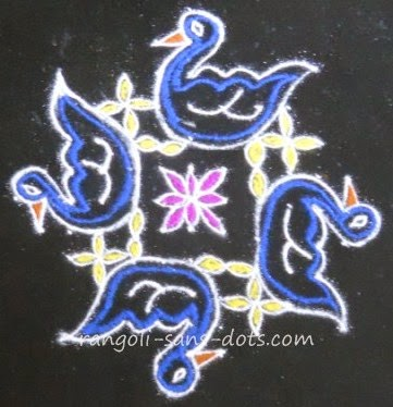 kolam-with-dots-1.jpg