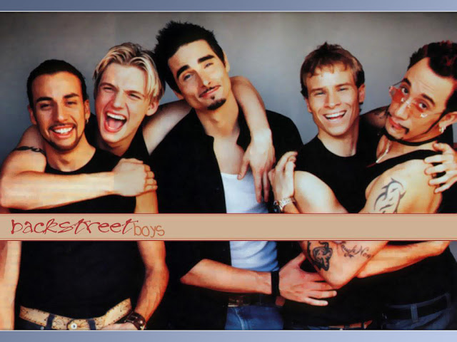 Traduzione testo download Breathe - Backstreet Boys