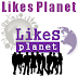 Likesplanet BOT 2014 100% tested working-likesplanet.com auto click like