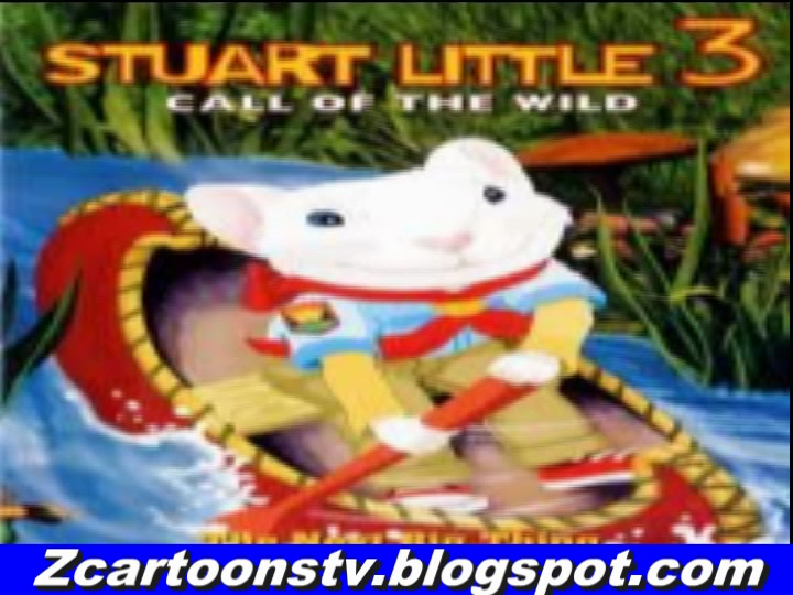 stuart little 2 full movie in hindi download mp4