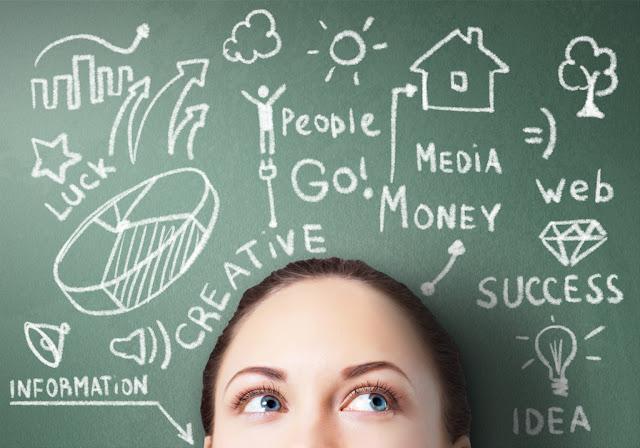 Succes Evolutia profesionala, esec, acorda-i o nota succesului tau
