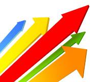 blog conversion rate