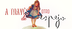 http://atravesdeotroespejo.blogspot.com.es