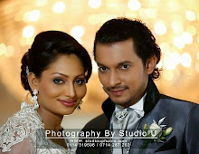 Dananjaya Siriwardana wedding photos