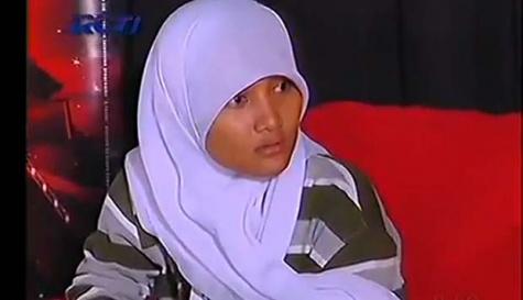 Fatin Shidqia Lubis, X Factor 2013
