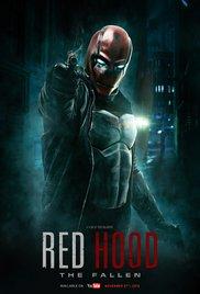 Watch Red Hood: The Fallen Online Free 2015 Putlocker