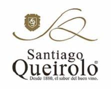 VINOS SANTIAGO QUEIROLO PERÚ