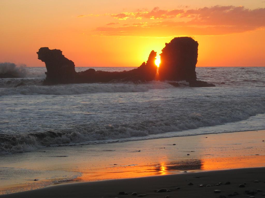 Resultado de imagen para el tunco playa