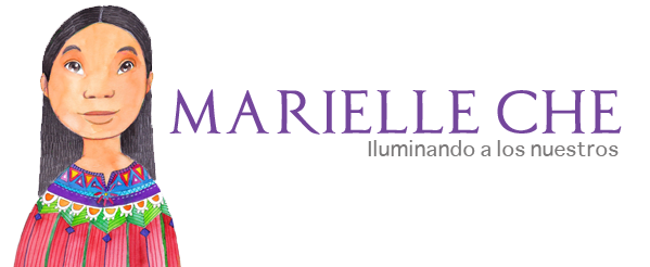 Marielle Che