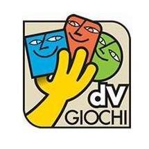 http://www.dvgiochi.com/