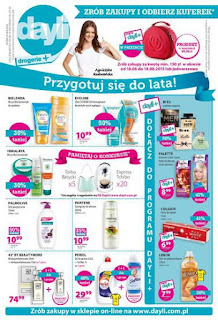 https://dayli.okazjum.pl/gazetka/gazetka-promocyjna-dayli-18-06-2015,14421/1/