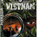 Line of Sight Vietnam PC Game Highly Compressed Download