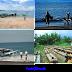 Pantai Kusamba, Bali: Surganya Para Pelancong