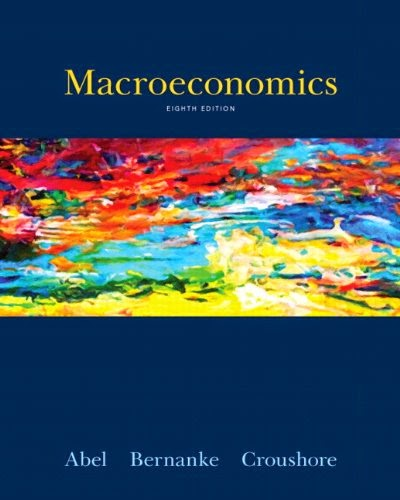 http://www.kingcheapebooks.com/2015/01/macroeconomics-8th-edition.html