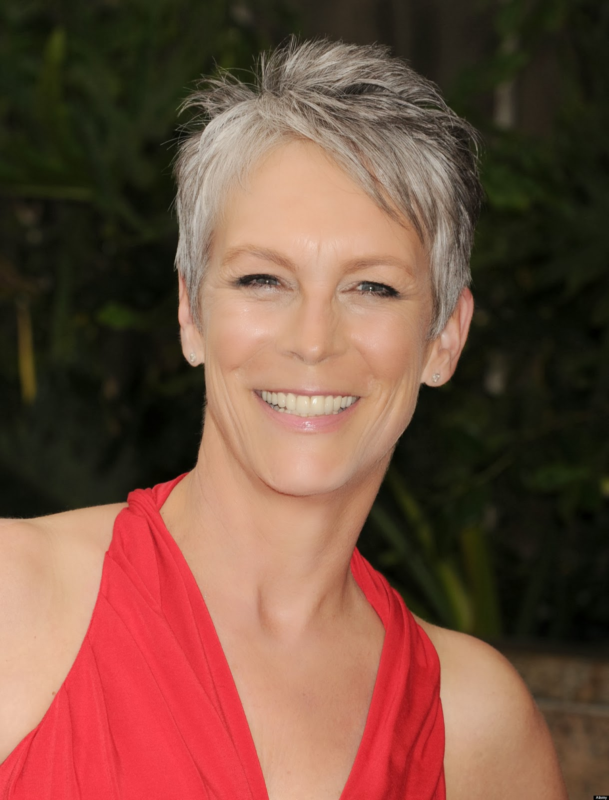 jamie lee curtis - photo #25