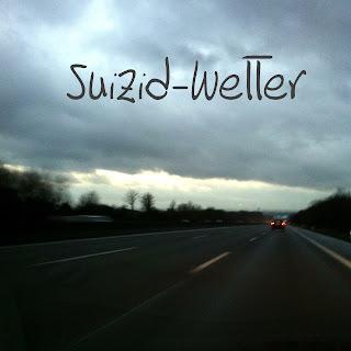 Suizid-Wetter