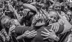 Lula e o povo