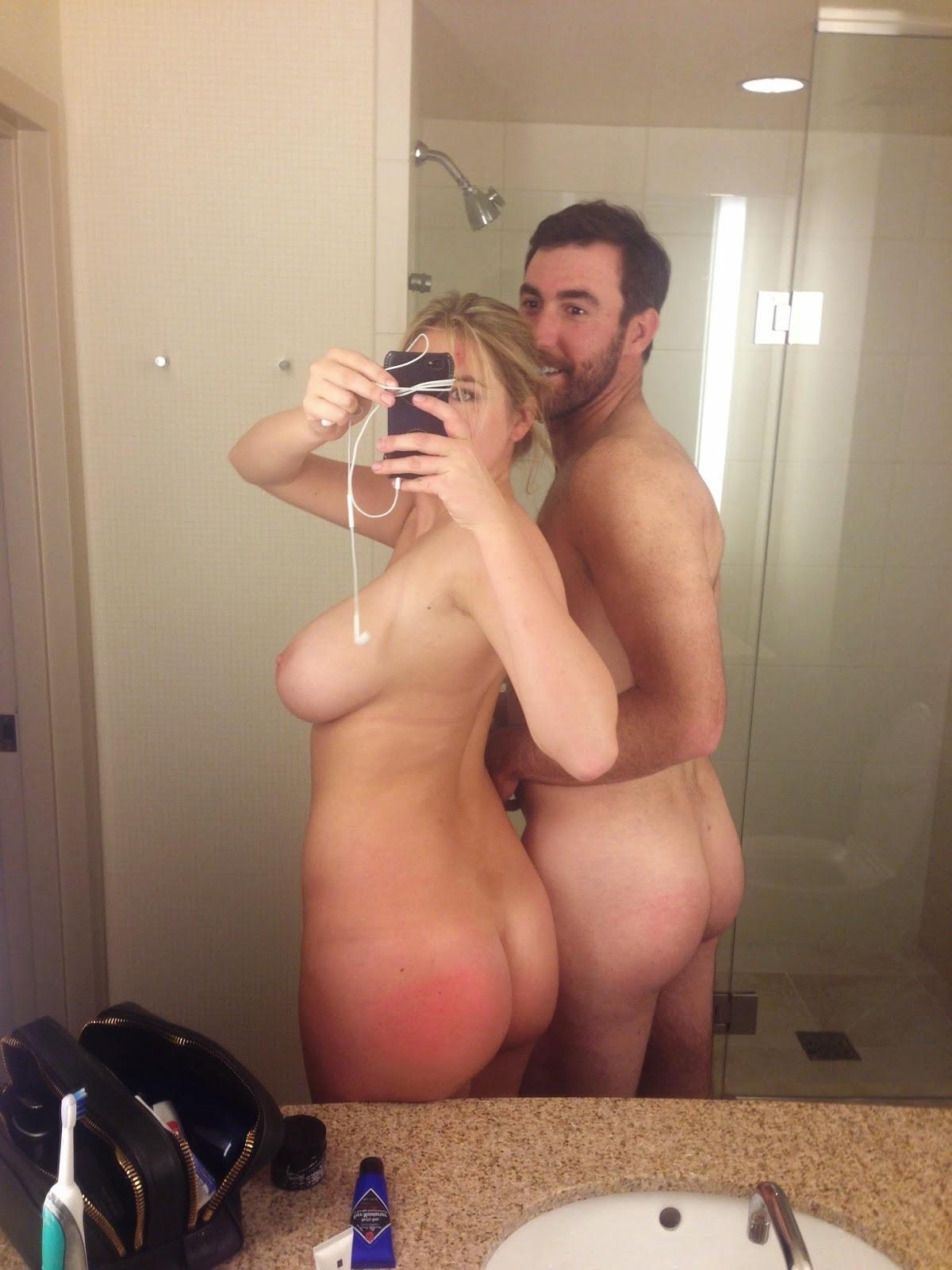 Украденные порнофотки звезд фото 138-467