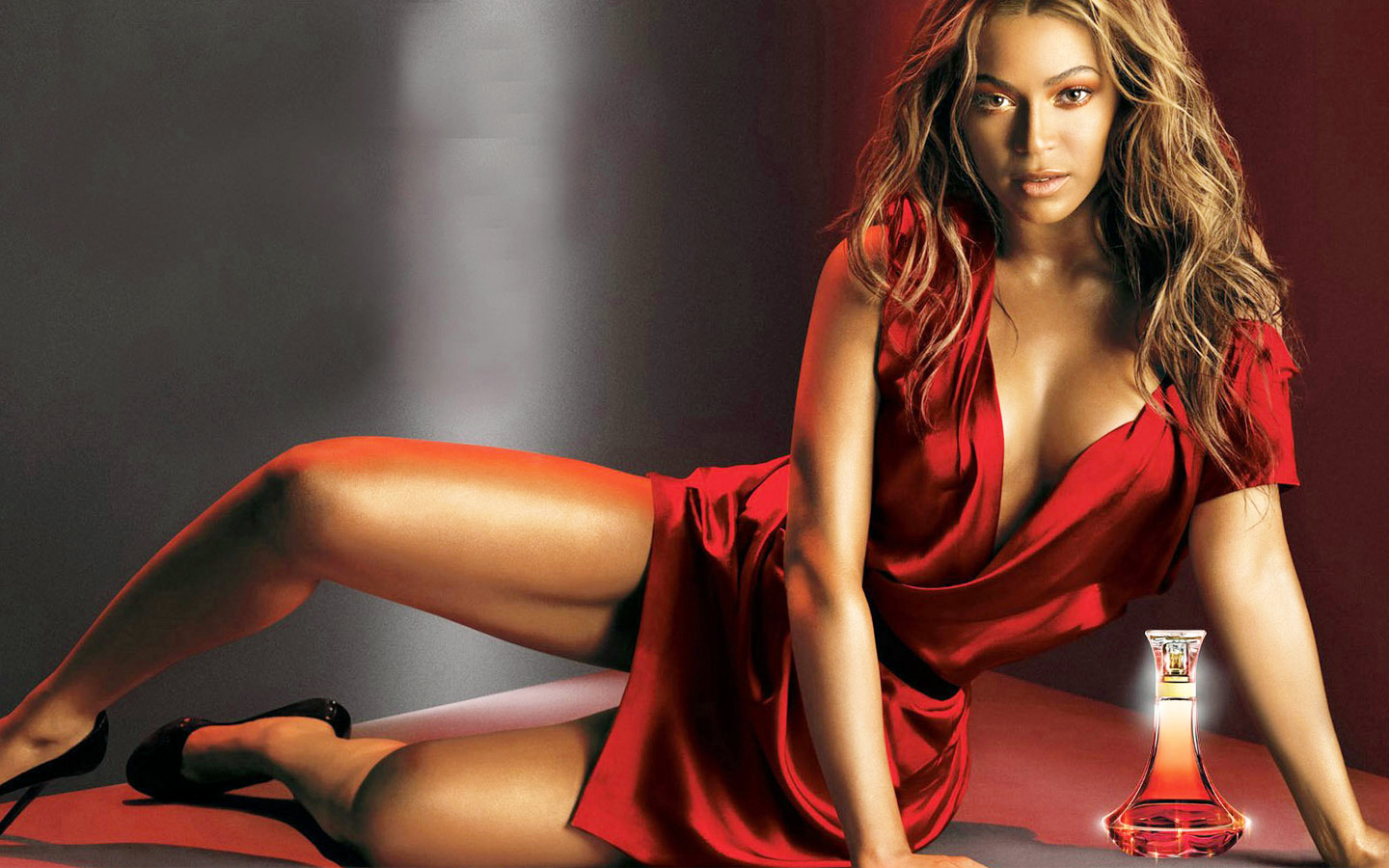 Beyonce Hot Wallpapers Beyonce Wallpapers