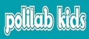 POLILAB KIDS