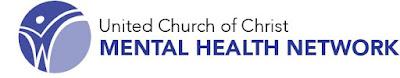 UCC Mental Health Network