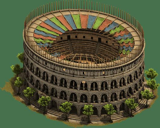 Sincerely Meg Vacation Recap Rome Italy Colosseum