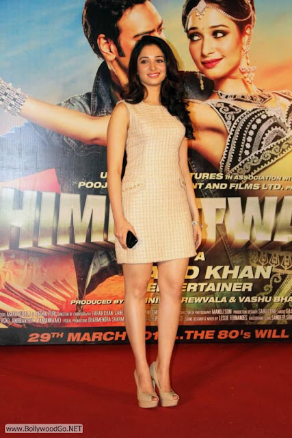 Tamanna+Himmatwala+(4)