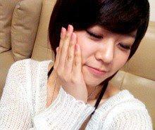 """Seungyeon sshi #_#"""""""