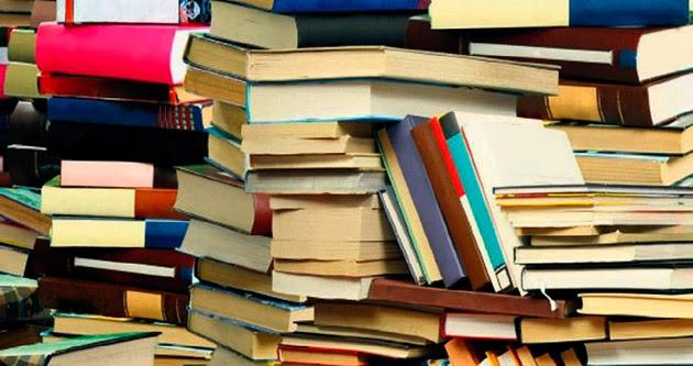 kitap, kitap önerisi, gece kayığı, koton kitap, yeni çıkan kitaplar